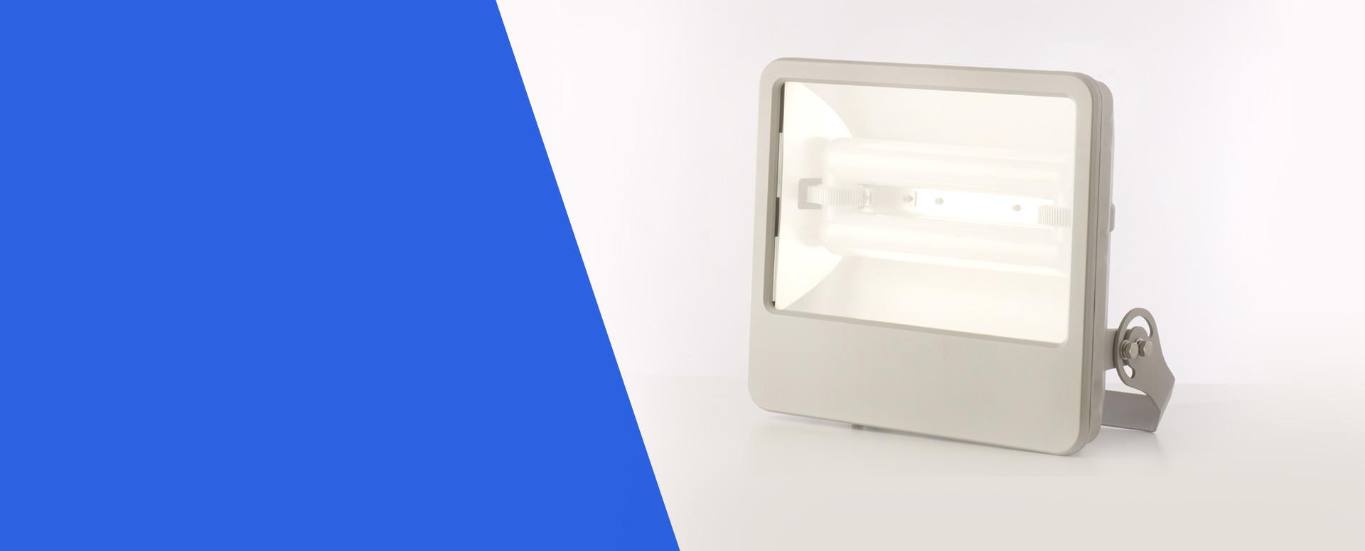 コタニ株式会社 照明