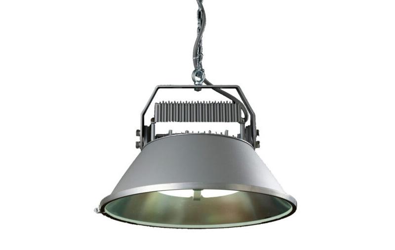 高効率インダクションライト