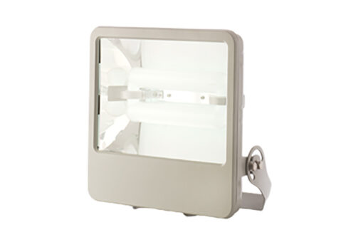 無電極ランプ ALL TERASU(オールテラス)NK150・NK200